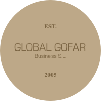 Global Gofar Business